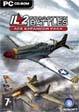 IL2 FB Ace Expansion