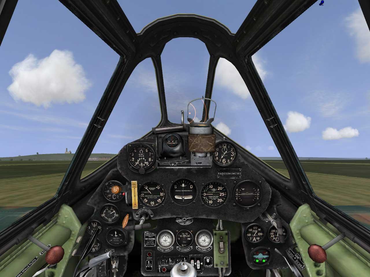 Allemands avions russes avions us gb avions japonais retour suivant