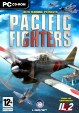 Pacific Figthers